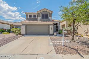 4241 E CASCALOTE Drive, Cave Creek, AZ 85331