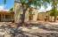 1742 W CITRUS Way, Phoenix, AZ 85015