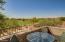 19475 N GRAYHAWK Drive, 1051, Scottsdale, AZ 85255