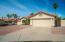 15264 S 22ND Street, Phoenix, AZ 85048