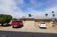 6457 E Dodge Street, Mesa, AZ 85205