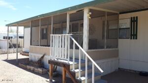 939 N ACACIA Road, 26, Apache Junction, AZ 85119