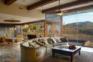 40590 N 50TH Street, Cave Creek, AZ 85331