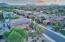 21909 N 37TH Terrace, Phoenix, AZ 85050