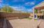326 W MOUNTAIN SAGE Drive, Phoenix, AZ 85045