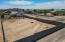 14936 W RED FOX Road, Surprise, AZ 85387