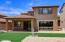 9913 E SOUTH BEND Drive, Scottsdale, AZ 85255