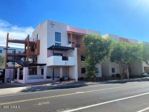 1005 E 8TH Street, 3020, Tempe, AZ 85281