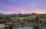 28788 N 108th Place, Scottsdale, AZ 85262
