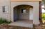 10050 S SANDSTONE Drive, Hereford, AZ 85615