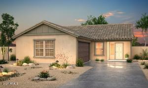 2057 E JULIAN Drive, Casa Grande, AZ 85122