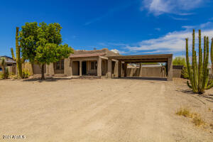 A charming 3 bed, 1 bath property located in Mesa is now on the market!