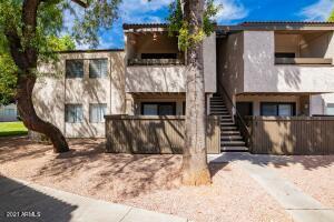 2938 N 61ST Place, 231, Scottsdale, AZ 85251