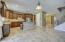 Greatroom Floorplan
