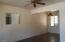 2022 N 40TH Street, Phoenix, AZ 85008
