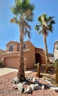 2136 E NIGHTHAWK Way, Phoenix, AZ 85048