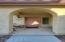 1942 W DAVIS Road, Phoenix, AZ 85023