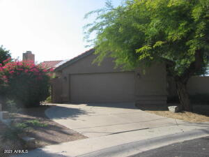 13614 N 19TH Street N, Phoenix, AZ 85022