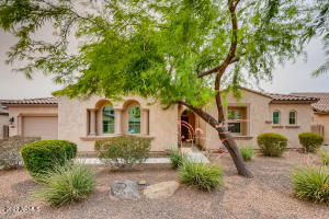 3019 E WILDHORSE Drive, Gilbert, AZ 85297