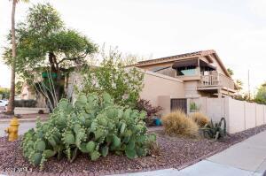 1662 E WAGONER Road, Phoenix, AZ 85022