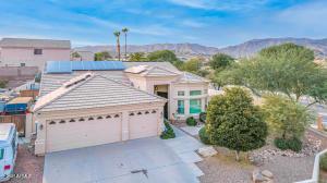 16806 S 12TH Way, Phoenix, AZ 85048