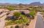 9441 N 129TH Place, Scottsdale, AZ 85259