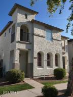6622 W MELVIN Street, Phoenix, AZ 85043