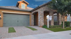 10533 E Naranja Avenue, Mesa, AZ 85209
