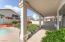 3144 E WILDWOOD Drive, Phoenix, AZ 85048