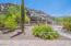 14245 S 8TH Street, Phoenix, AZ 85048
