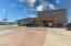 906 E Broadway Road, Phoenix, AZ 85040