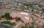15832 S 22nd Street, Phoenix, AZ 85048