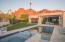 5833 N 46TH Place, Phoenix, AZ 85018