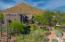 11468 E BLACK ROCK Road, Scottsdale, AZ 85255