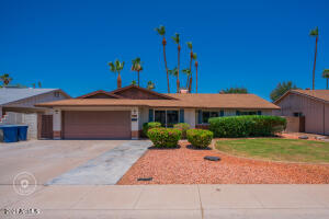 1964 E COLGATE Drive, Tempe, AZ 85283