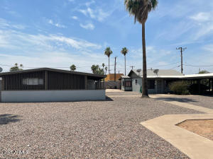 1623 E PINCHOT Avenue, Phoenix, AZ 85016