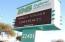 21320 N 56TH Street, 1047, Phoenix, AZ 85054