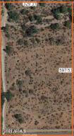 12481 E SHEA Boulevard, -, Scottsdale, AZ 85259