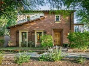 20653 N 101ST Street, Scottsdale, AZ 85255