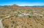 301 E Jomax Road, Phoenix, AZ 85085