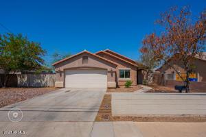 520 S 4TH Street, Avondale, AZ 85323