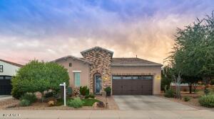 102 E ATOLE Court, San Tan Valley, AZ 85140