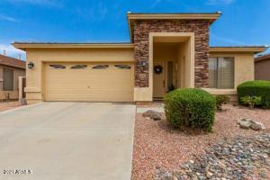1804 W NIGHTHAWK Way, Phoenix, AZ 85045