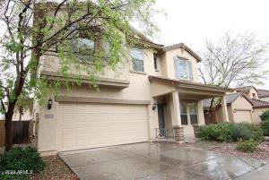 2015 W DAVIS Road, Phoenix, AZ 85023