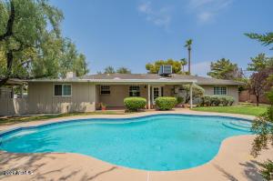 811 W LINGER Lane, Phoenix, AZ 85021