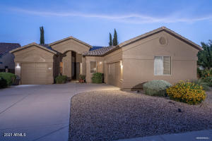 26270 N 47TH Place, Phoenix, AZ 85050
