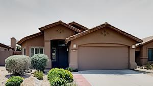 26415 N 43RD Place, Phoenix, AZ 85050