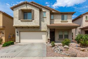 15920 N 22ND Lane, Phoenix, AZ 85023