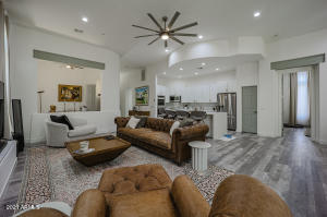 8136 E BEARDSLEY Road, Scottsdale, AZ 85255