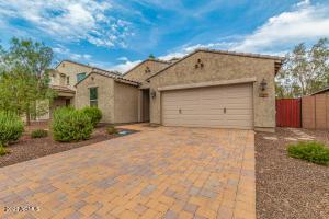 41971 N MODENA Road, San Tan Valley, AZ 85140